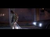 Travis Scott & Quavo – Go Off (feat. Lil Uzi Vert)