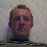 Сергей Валивахин