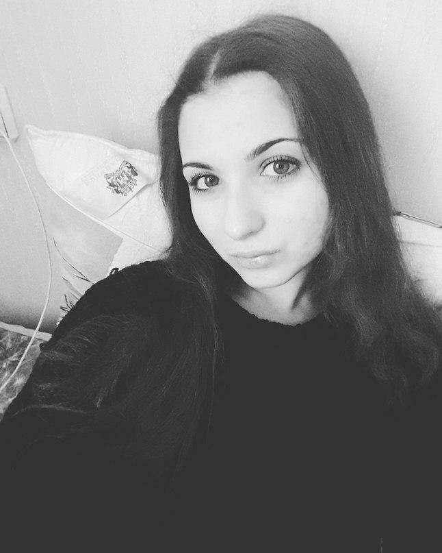 Марина Милканова |