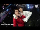 2016MAMA x M2 Ending Finale Self Camera - MONSTA X