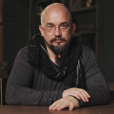 Анатолий Баляев