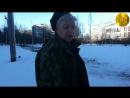 Наталья морская пехота полностью 6 видео в одном