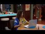 Рекламный ролик к новому эпизоду «Кей Си. Под прикрытием».