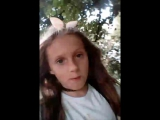 Юля Волкова - Live