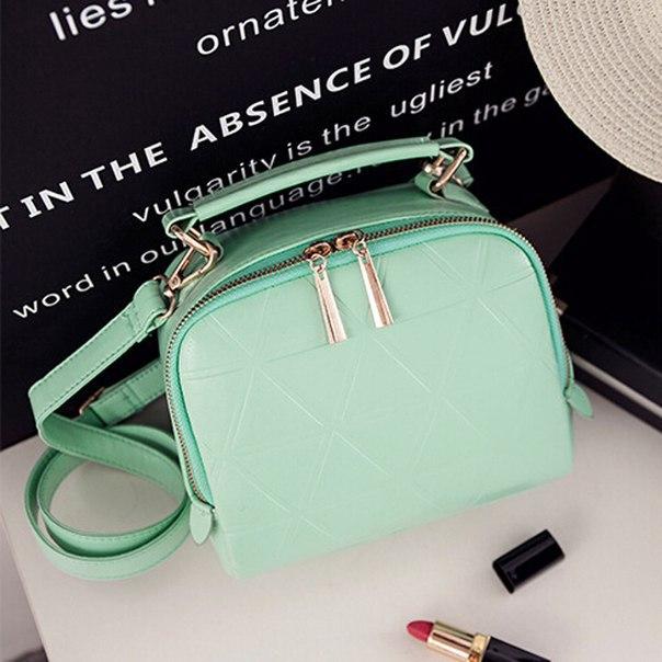 Стильная сумочка в нескольких цветах   http://ali.ski/bW_xLR  #аксессуары@ali_yeah