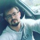 Максим Мирко фото #43