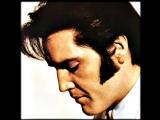 Elvis Presley -Almost (Take 6)