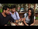 Rich Husband Or Good In Bed - What Do Girls Really Want? - Logon Ki Bakchodi - Sanjay