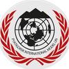 Пятигорская международная Модель ООН