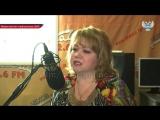 Порошенко получит звание Народного артиста шута Украины - Ольга Макеева
