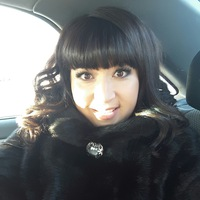 Татьяна Ладик
