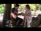 Violetta - Diego le canta a Vilu (Temp 2 - Ep 31)