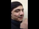 Xeyzing uzbekski