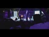 Zomboy - EDC Mexico 2017 (Recap)