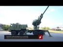 Yugoimport-SDPR_developed_new_Aleksandar_155mm-52-calibre_wheeled_self-propelled_howitzer_(SPH)