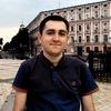 Roman Laslov