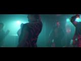 Penthox ft. Madcon &amp Julimar Santos - Cigarette (Official Video)