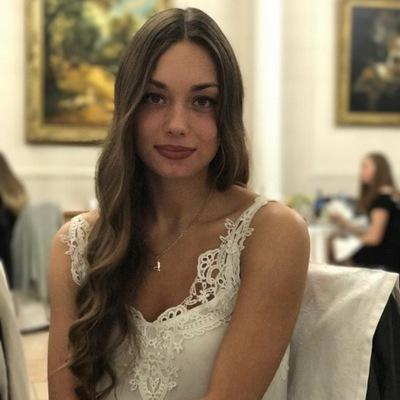 Аня Игнатьева