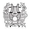Музыкальное училище имени Н.А.Римского-Корсакова