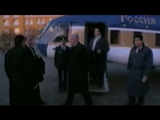 Путина нет? Не веришь Смотри!! Putin does not exist! Do not believe me Look !!
