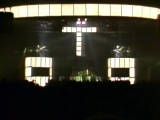 Gary Numan Farewell Concert Wembley 1981