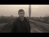 Обережно дорога Київ-Суми