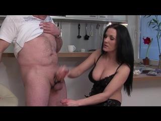 Подборки оргазм у мужика
