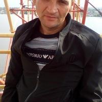 Анкета Миша А