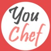 На кухне (рецепты с фото)