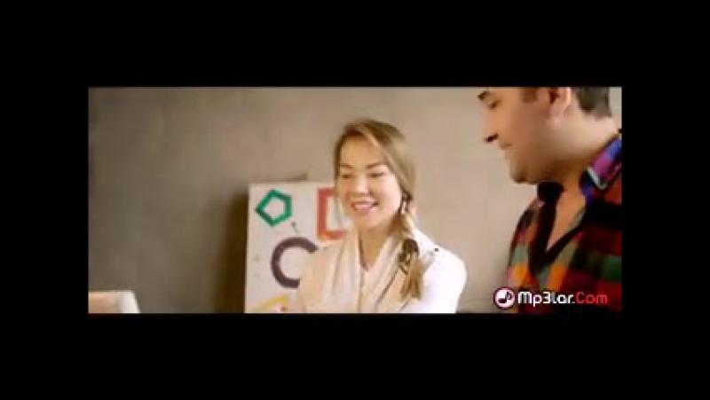 Sardor Rahimxon - Madinam (Video Clip) Tarona.net - Biz bilan Birinchi Bo'l1498522649261.3gp