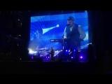 Евгений Жеребцов & 3Dance - Я иду в универ | Live (part 2)