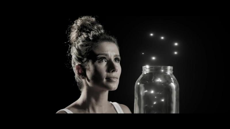 Paula Fernandes – Amanhecer