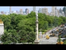 36 Hours in Central Park, New York _ The New York Times #topnotchenglish