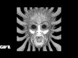 #272 Гифки со звуком  Прикольные видео подборки! vk.comgifswithsound