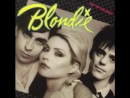 Blondie-Eat to the Beat 1979