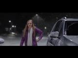 Mercedes-Benz снял ролик о первом свидании