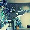 La Danza - студия танца для детей и взрослых!