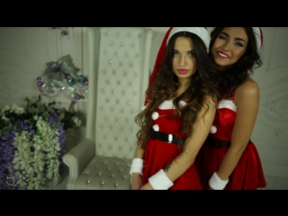 Hot Christmas by Said Energizer