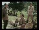 Государственная граница. (1980-1988). Фильм 2 Серия 1. СССР
