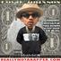 Montana Montana Montana feat. Joe Blow - Gemme the Loot