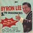 Byron lee the dragonaires feat toots and the maytals