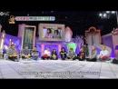 150413 EXO и Red Velvet KBS Hello Counselor Ep.220
