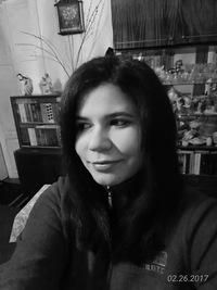 Алина Кобылецькая