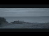 FEDER - Goodbye (feat. Lyse) Full HD