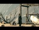 Call Of Juarez Bound In Blood - Дуэль 3 Телохранитель