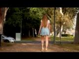 Мамочка брызгает на возбуждённых подростков (Alexis Fawx, Brittany Shae)