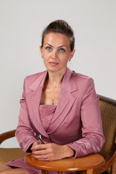 /РУБРИКА 'ЗАДАЙ ВОПРОС МН'/. Вопрос от Натальи Кунау https://vk.com/i