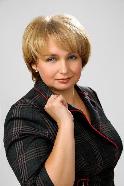 /РУБРИКА 'ЗАДАЙ ВОПРОС МН'/: Вопрос от Татьяны Батяевой: Практика - кр