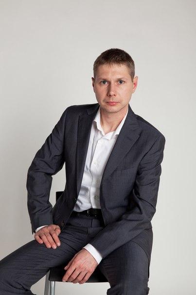 /РУБРИКА 'ЗАДАЙ ВОПРОС МН'/: Вопрос от Олега Иванова - Чем отличаются