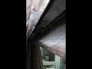 чистка напольно-потолочного кондиционера